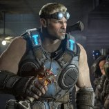 Скриншот Gears of War: Judgment