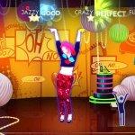 Скриншот Just Dance 4 – Изображение 4