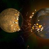 Скриншот Universe Sandbox 2 – Изображение 4