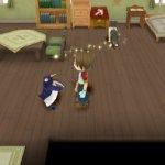 Скриншот Harvest Moon: Animal Parade – Изображение 37