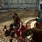 Скриншот Clan of Champions – Изображение 13