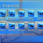 Скриншот Daisy Fuentes Pilates – Изображение 7