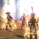 Скриншот EverQuest II: Desert of Flames – Изображение 33