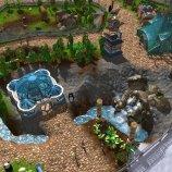 Скриншот Wildlife Park 3 – Изображение 9