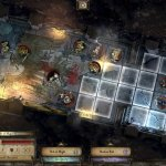 Скриншот Warhammer Quest – Изображение 4