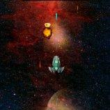 Скриншот Amazing Fighter Plane Space Blast – Изображение 3