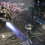 Скриншот Titanfall – Изображение 18