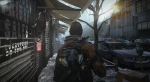 Ubisoft показала работу освещения на новых снимках The Division - Изображение 3