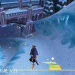Скриншот The Polar Express – Изображение 6