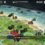 Скриншот Wars and Battles – Изображение 3