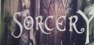 Sorcery (2012). Видео #2