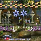 Скриншот Brickquest – Изображение 4