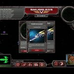 Скриншот Smugglers 5: Invasion – Изображение 2