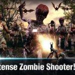Скриншот Gun Zombie 2 – Изображение 4