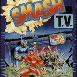 Скриншот Smash TV