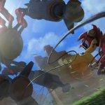 Скриншот Sonic Forces – Изображение 7