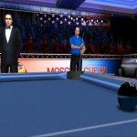 Скриншот World Snooker Championship 2007 – Изображение 4