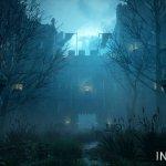 Скриншот Dragon Age: Inquisition – Изображение 110