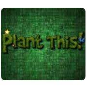 Обложка Plant This!