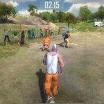 Скриншот Hooligan Fighters – Изображение 10