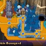 Скриншот Newer Super Mario Bros – Изображение 1