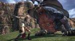 Реинкарнации в Final Fantasy - Изображение 12
