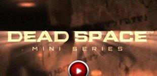 Dead Space 3. Видео #18