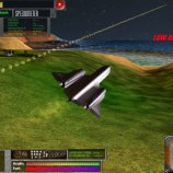 Скриншот Thunderbolt 2