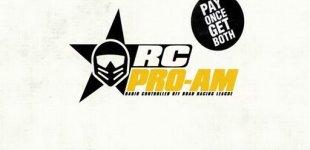 MotorStorm RC. Видео #3