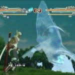 Скриншот Naruto Shippuden: Ultimate Ninja Storm Generations – Изображение 21