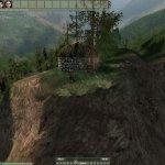 Скриншот ALFA: аntiterror – Изображение 75