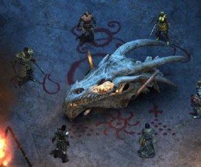 Как Microsoft похоронила эксклюзивную для Xbox One RPG отObsidian