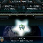 Скриншот Speedball 2: Evolution – Изображение 2