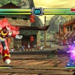 Скриншот Tatsunoko vs. Capcom: Ultimate All-Stars – Изображение 32