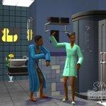 Скриншот The Sims 2: Kitchen & Bath Interior Design Stuff – Изображение 7