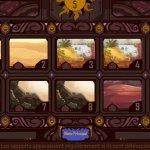 Скриншот Caravanserail – Изображение 1