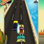 Скриншот Road Trip - Car vs Cars – Изображение 4