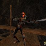 Скриншот Dungeon: Gladiator – Изображение 10