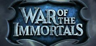 Battle of the Immortals. Видео #8