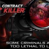 Скриншот Contract Killer