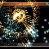 Скриншот Radiangames Ballistic