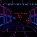Скриншот CyberDrifter – Изображение 7