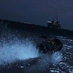 Скриншот Grand Theft Auto Online: Heists – Изображение 41