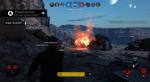 Рецензия на Star Wars Battlefront (2015). Обзор игры - Изображение 17