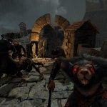 Скриншот Warhammer: End Times – Vermintide  – Изображение 76
