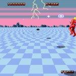 Скриншот SEGA Mega Drive Classic Collection Volume 1 – Изображение 7