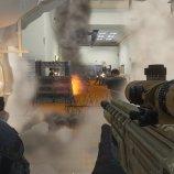 Скриншот Burstfire