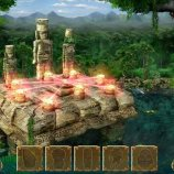 Скриншот The Treasures of Montezuma 2 – Изображение 3