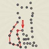 Скриншот Action Dot-2-Dot