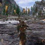 Скриншот Ascension to the Throne – Изображение 22